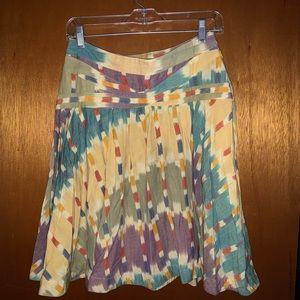 Marc Jacobs high-waisted skirt